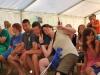 17-07-2012-alpenquerung-004