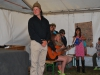 17-07-2012-alpenquerung-013
