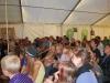 17-07-2012-alpenquerung-019