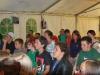 17-07-2012-alpenquerung-020