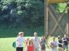 18-07-2012-mondlandung-012