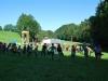 10-07-2012-ruetlischwur-1