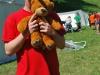 10-07-2012-ruetlischwur-103