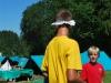 10-07-2012-ruetlischwur-104