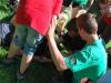 10-07-2012-ruetlischwur-105