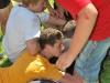 10-07-2012-ruetlischwur-106