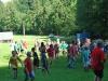 10-07-2012-ruetlischwur-11