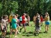 10-07-2012-ruetlischwur-110