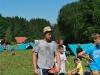 10-07-2012-ruetlischwur-111