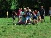 10-07-2012-ruetlischwur-112