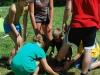 10-07-2012-ruetlischwur-113