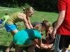 10-07-2012-ruetlischwur-114