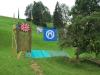 11-07-2012-mittwoch-001