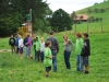 11-07-2012-mittwoch-003