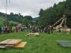 11-07-2012-mittwoch-009