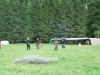 11-07-2012-mittwoch-011