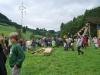11-07-2012-mittwoch-013