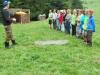 11-07-2012-mittwoch-015