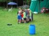 11-07-2012-mittwoch-016