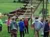 11-07-2012-mittwoch-018