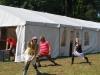 16-07-2012-woodstock-001