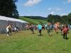16-07-2012-woodstock-002