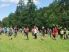 16-07-2012-woodstock-003