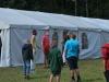 16-07-2012-woodstock-004