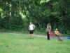 16-07-2012-woodstock-005