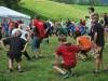 16-07-2012-woodstock-006