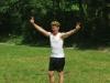 16-07-2012-woodstock-007