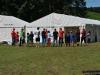 16-07-2012-woodstock-010