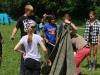 16-07-2012-woodstock-011