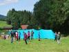 16-07-2012-woodstock-012
