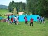 16-07-2012-woodstock-013