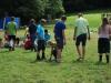 16-07-2012-woodstock-014
