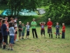 16-07-2012-woodstock-015