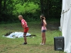 16-07-2012-woodstock-016