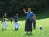 16-07-2012-woodstock-018