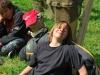 16-07-2012-woodstock-020